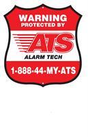 Alarm Tech Systems, Inc.