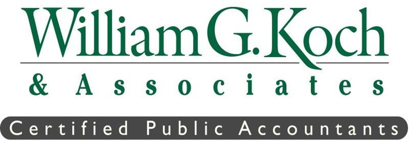 William G. Koch & Associates