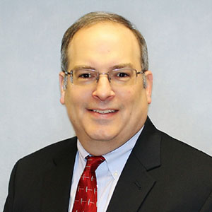 Bill Jr., President, CPA, CGMA