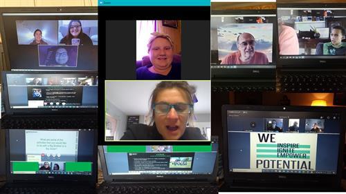 Gallery Image 4-27-20__Combined_Virtual_Meetings.jpg