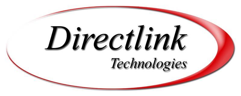 Directlink Technologies Corp.