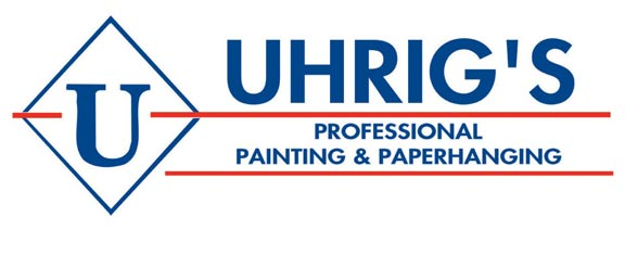 Uhrig's Professional Painting & Paperhanging