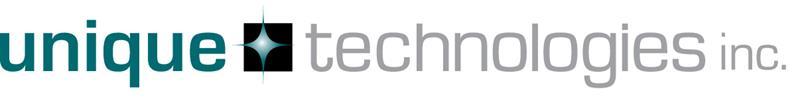 Unique Technologies, Inc.
