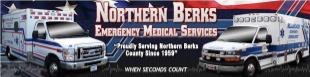 Northern Berks EMS