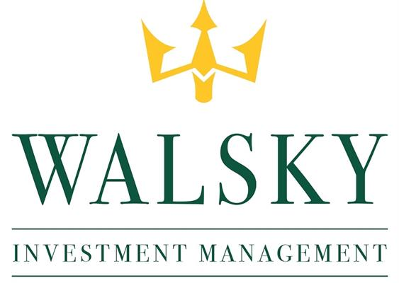 Walsky Investment Management, Inc.