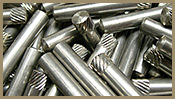 Multi-Spindle High Production Machining Services