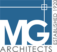 Muhlenberg Greene Architects, Ltd.