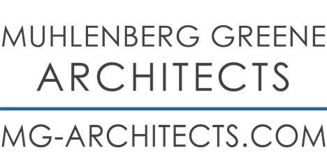 Muhlenberg Greene Architects, Ltd.