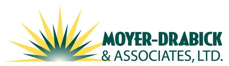 Moyer-Drabick & Associates, Ltd.