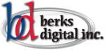 Berks Digital Inc.