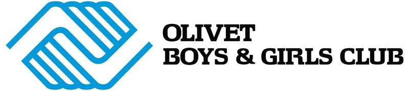 Olivet Boys & Girls Club of Reading and Berks County