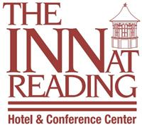 Inn at Reading Logo