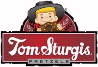 Tom Sturgis Pretzels, Inc.