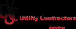 Delaware Valley Utility Contractors, Inc.