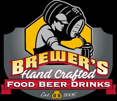 Brewer's Bar & Grill