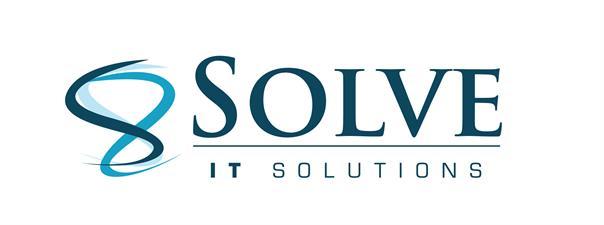 Solve IT Solutions, LLC