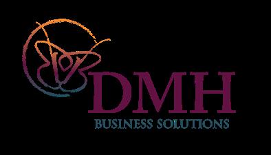 DMH Business Solutions, LLC