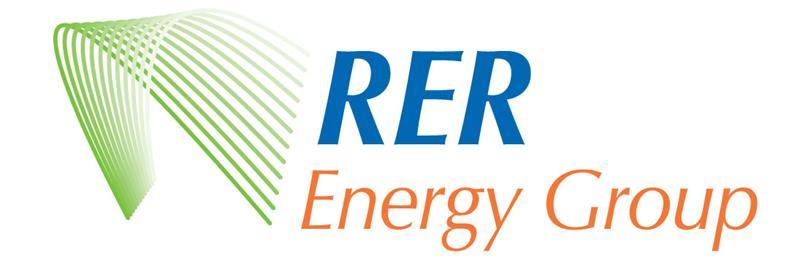 RER Energy Group LLC