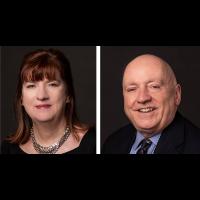 GRCA announces new GBDF leadership