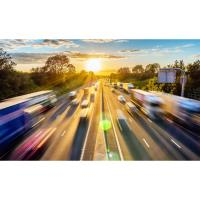 GRCA supports Senate passage of the bipartisan infrastructure bill