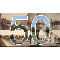 Elmore County Historical Society - 50th Anniversary Celebration