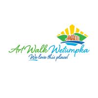 Art Walk Wetumpka