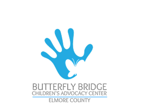 Butterfly Bridge Children's Advocacy Center