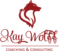 Kay Wolff Coaching & Consulting, LLC