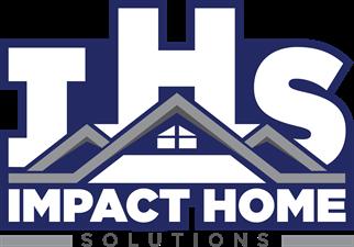 Impact Home Solutions LLC