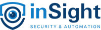 inSight Security, LLC