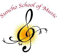 Suncho School of Music