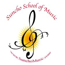 Suncho School of Music