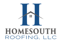 Homesouth Roofing, LLC