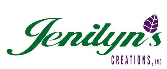 Jenilyn's Creations, Inc.