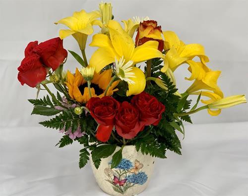Gallery Image yellowlilies.jpg