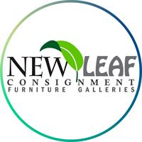 New Leaf Consignment Galleries - Wetumpka
