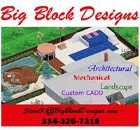 Big Block Designs, LLC