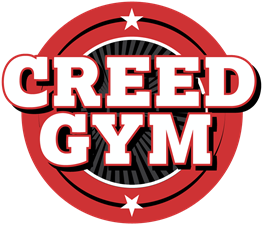 Creed Gym