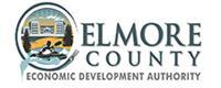 Elmore County Economic Development Authority