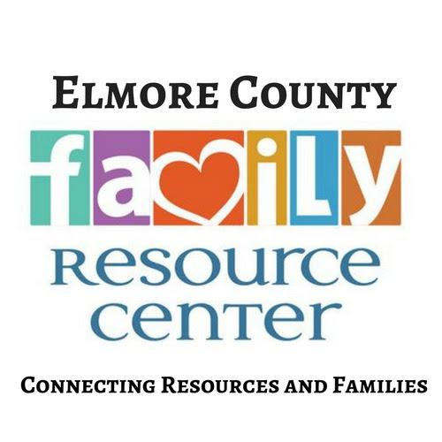 Gallery Image ECFRC_logo.jpg