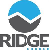 Ridge Church