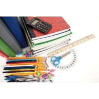 Students Across Elmore and Autauga Counties to Receive School Supplies at Start of 2021-2022 School Year
