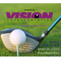 Annual Chamber Golf Tournament 2019