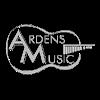 Arden's Music - Belleville