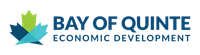 Quinte Economic Development Commission