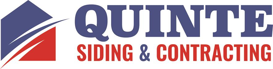 Quinte Siding & Contracting