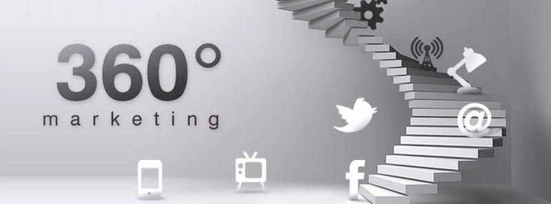 Snap 360 Ltd.