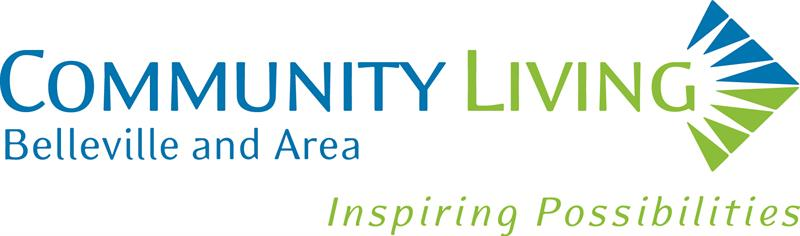 Community Living Belleville and Area