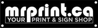 Mr Print Canada Inc