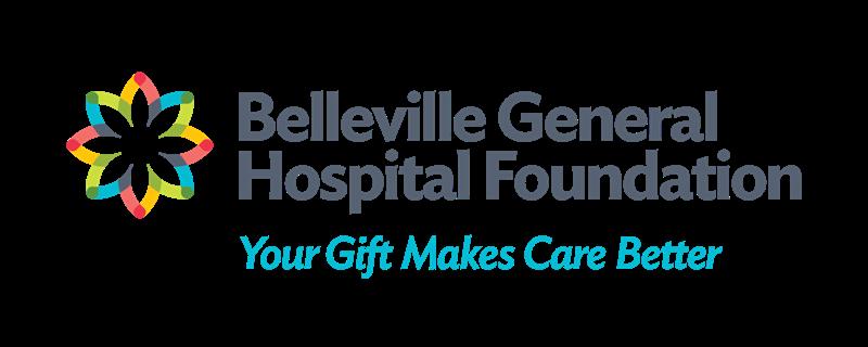 Belleville General Hospital Foundation Incorporated